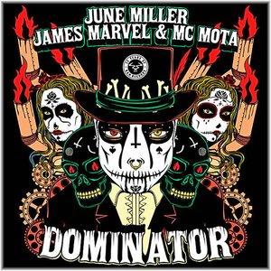 Dominator / A Pinda Funk