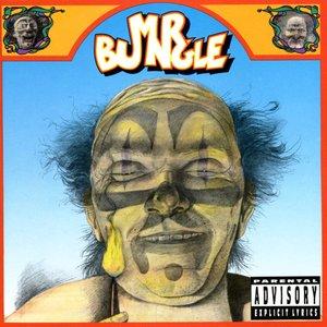 Image for 'Mr. Bungle'