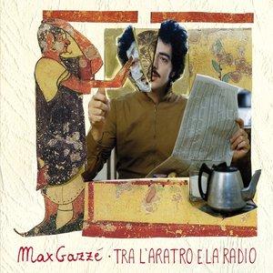 Tra L'Aratro E La Radio