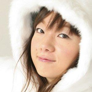 Avatar for Koumi Hirose, GUMI