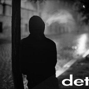 Аватар для Detz