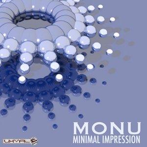 Minimal Impression