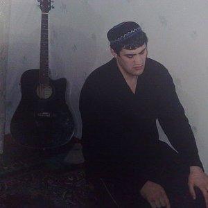 Zdjęcia dla 'Тимур Муцураев'