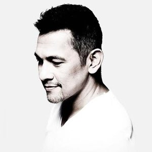 Avatar for Gary Valenciano