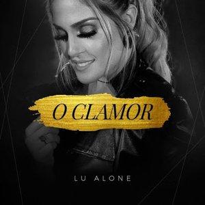 O Clamor