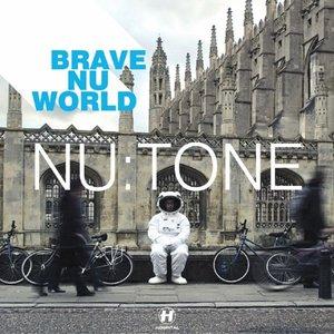 Image for 'NHS84: Brave Nu World'