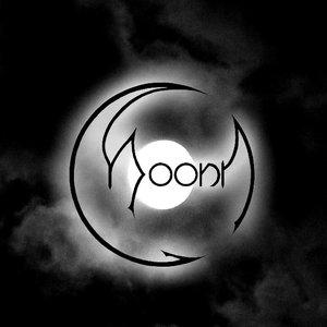 Avatar de Moonn D)))