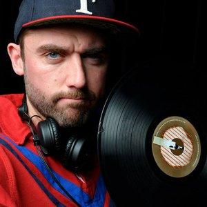 Avatar for DJ Low Cut