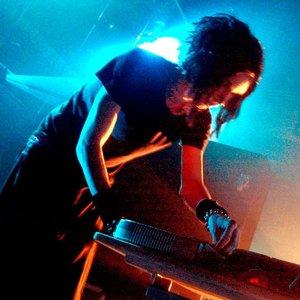 free form in music  Freeform music | Last.fm