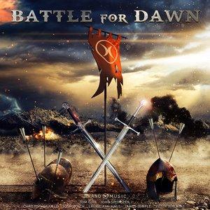Battle for Dawn