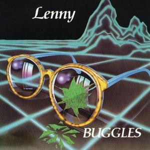 Lenny - EP