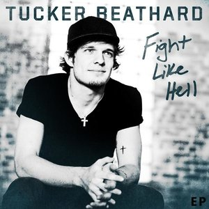Fight Like Hell EP