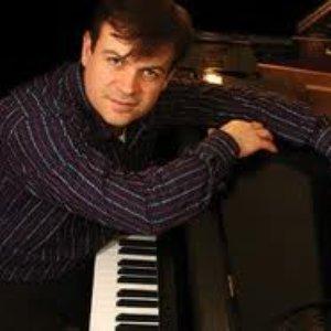 Аватар для Antonio Ciacca Quartet