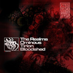 The Realms EP
