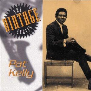 The Vintage Series Pat Kelly