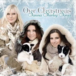 Our Christmas (Deluxe Version)