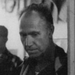 Avatar for Dillard Chandler