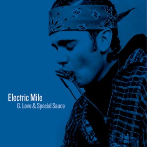 The Electric Mile