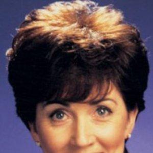 Avatar for Ann Breen