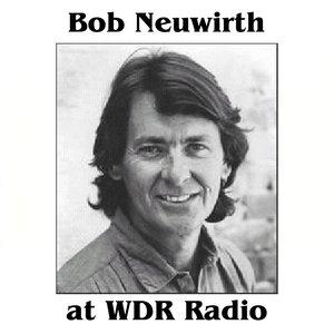 Bob Neuwirth at WDR Radio