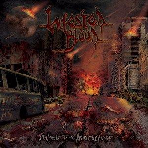 Tribute To Apocalypse