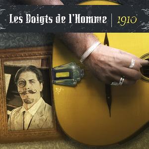 1910 (Jazz manouche)