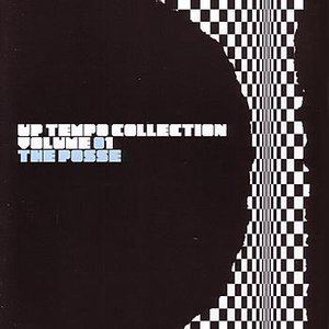 The Posse: Up Tempo Collection Volume 1