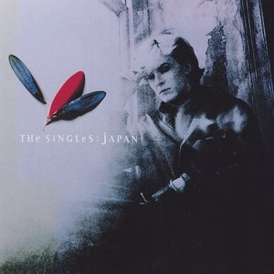 The Singles: Japan