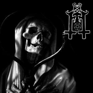 33 Colpi Di Schizofrenia Astrale Nell'Abisso Nero