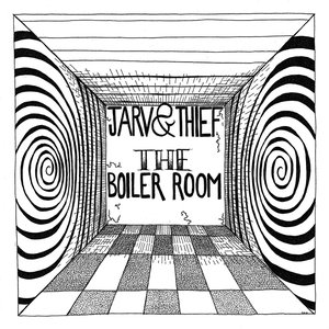 The Boiler Room [Explicit]