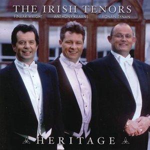 Avatar for The Irish Tenors