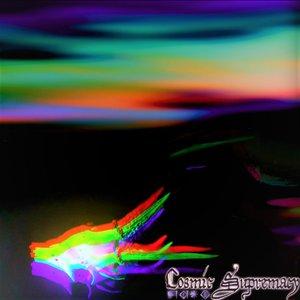 Cosmic Supremacy