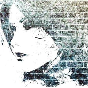 Аватар для Arzest