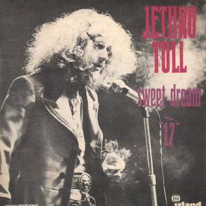 Jethro Tull - Sweet Dream (2013 Stereo Mix) - Zortam Music