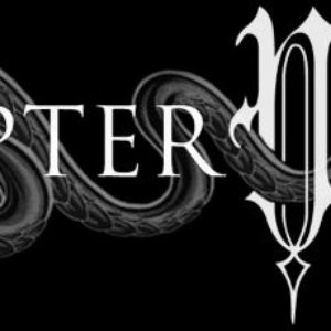 Awatar dla Chapter V:F10
