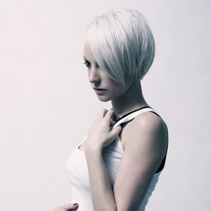 Avatar for Emma Hewitt