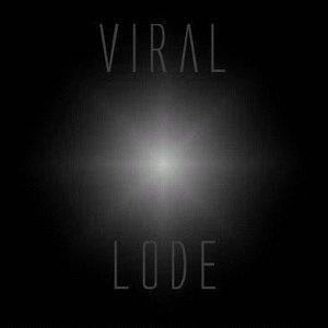 Avatar de Viral Lode