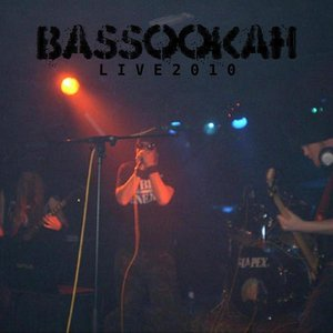 Avatar for Bassookah