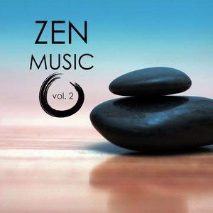 Zen Music for Zen Meditation with Beta Waves - Musique Zen, Vol. 2 (Zen Music Edition)