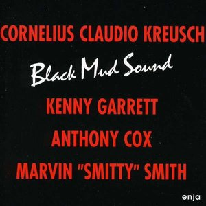 Black Mud Sound