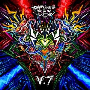 Chiptunes = WIN: Volume 7