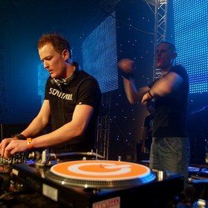Avatar for Scope DJ