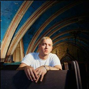Avatar für Eminem