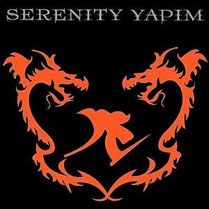 Serenity Yapım için avatar