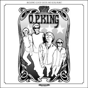 O.P.King
