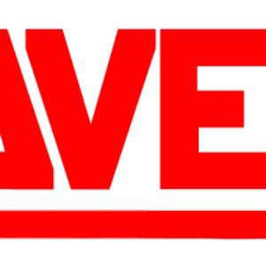 Avatar for RaveR