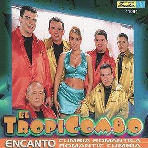 Avatar for El Tropicombo