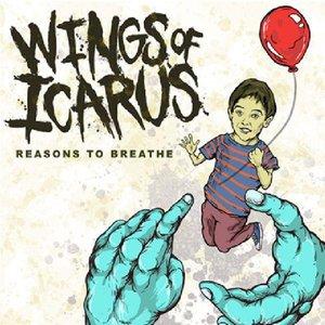 Reasons To Breathe