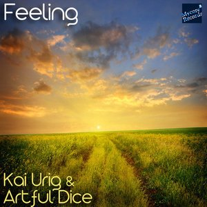 Avatar for Kai Urig & Artful Dice