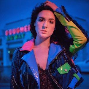 Jessie Frye için avatar